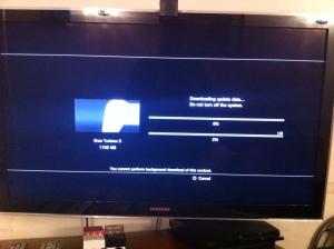 Downloading....