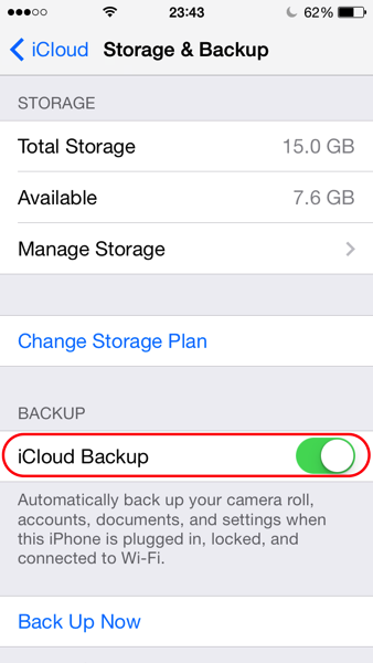 StorageAndBackup4