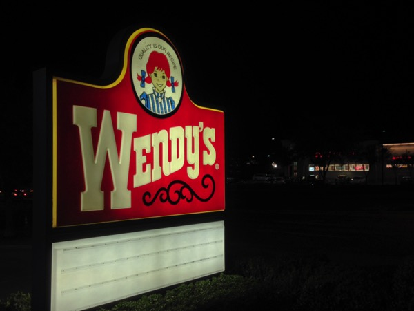 Wendy Burger