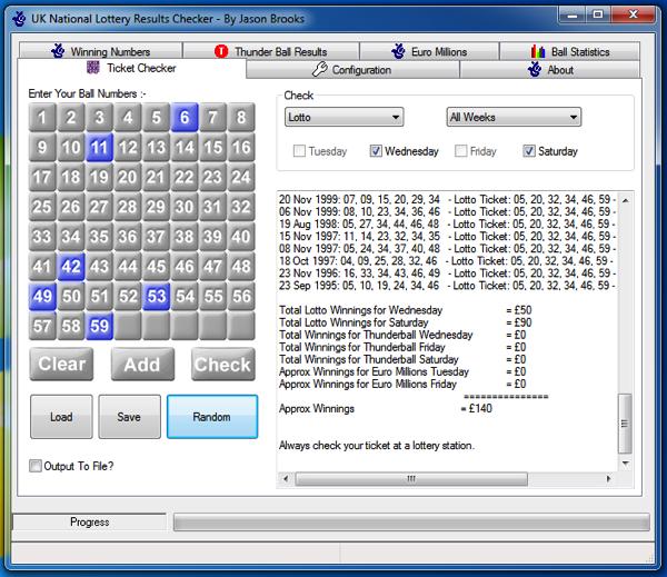 Build1826ScreenShot