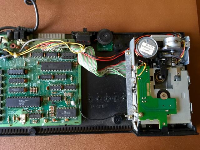 AmstradDiskDrive.png