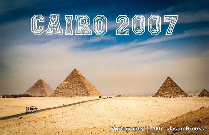 Cairo2007Teaser