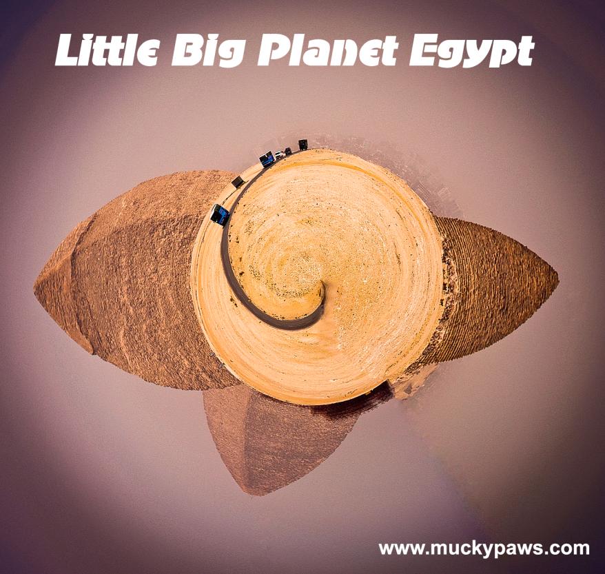 PlanetEgypt3