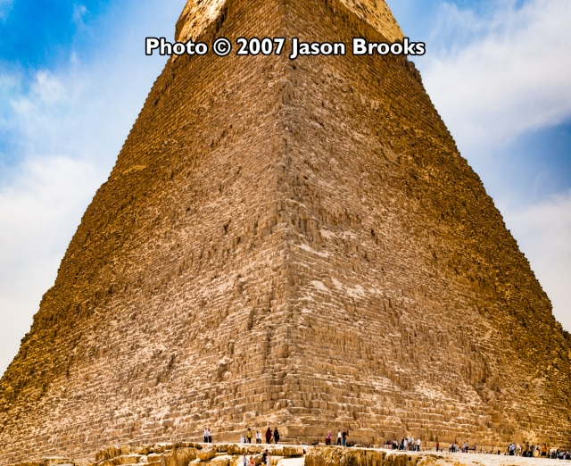 PyramidSenseOfScale.jpg