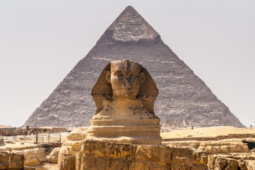SphinxOriginal
