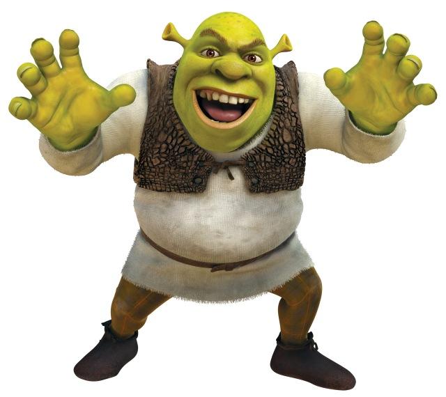 Shrek.jpg